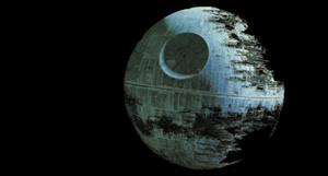 Marketing Automation – May the Force Be With You