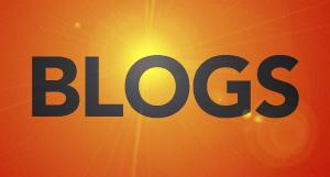 Blogs: An Open Forum