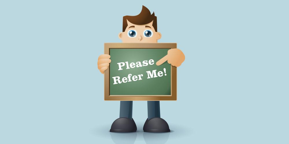Referral Program Pillars + Pitfalls