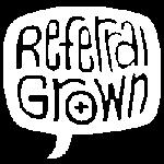 ReferralGrown_white
