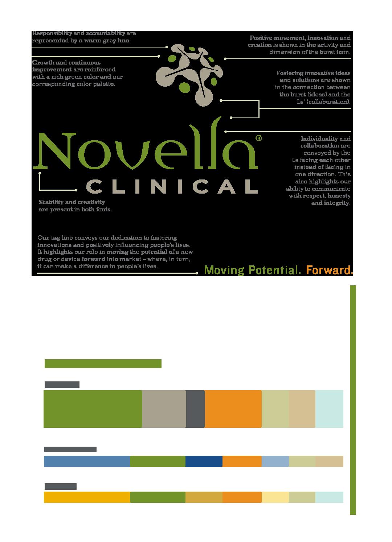 Novella_logo-diagram