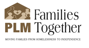 PLM Families Together