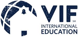 VIF International Education