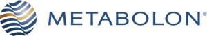 Metabolon Logo