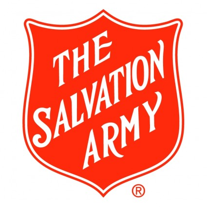 R+M Returns to The Salvation Army for #GivingGoodness